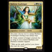 Rubinia Soulsinger Thumb Nail