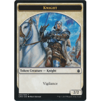 Knight (Token) Thumb Nail