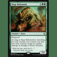 Siege Behemoth Thumb Nail