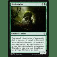 Skullwinder Thumb Nail