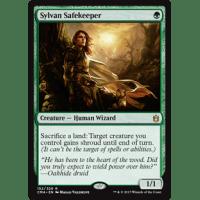 Sylvan Safekeeper Thumb Nail