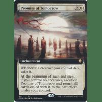 Promise of Tomorrow Thumb Nail