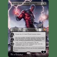 Tevesh Szat, Doom of Fools Thumb Nail