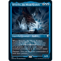 Brinelin, the Moon Kraken Thumb Nail