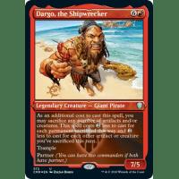 Dargo, the Shipwrecker Thumb Nail