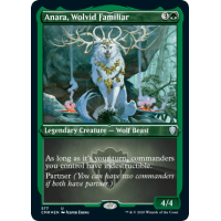 Anara, Wolvid Familiar Thumb Nail