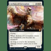 Archon of Coronation Thumb Nail