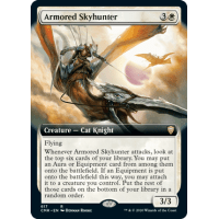 Armored Skyhunter Thumb Nail