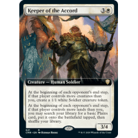 Keeper of the Accord Thumb Nail