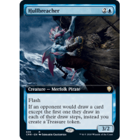 Hullbreacher Thumb Nail