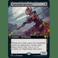 Nightshade Harvester Thumb Nail