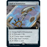 Staff of Domination Thumb Nail
