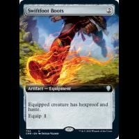 Swiftfoot Boots Thumb Nail