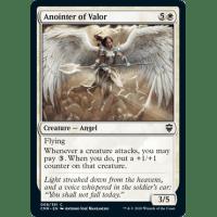 Anointer of Valor Thumb Nail