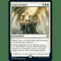 Court of Grace Thumb Nail