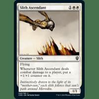 Slith Ascendant Thumb Nail