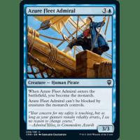 Azure Fleet Admiral Thumb Nail