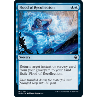 Flood of Recollection Thumb Nail
