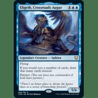 Eligeth, Crossroads Augur Thumb Nail