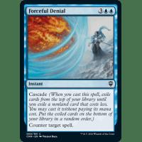 Forceful Denial Thumb Nail