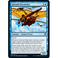 Kitesail Skirmisher Thumb Nail