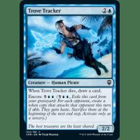 Trove Tracker Thumb Nail