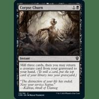 Corpse Churn Thumb Nail