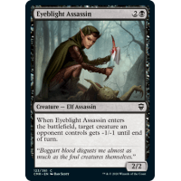 Eyeblight Assassin Thumb Nail