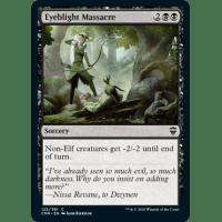 Eyeblight Massacre Thumb Nail