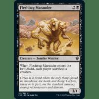 Fleshbag Marauder Thumb Nail