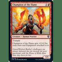 Champion of the Flame Thumb Nail