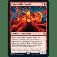 Emberwilde Captain Thumb Nail