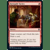 Renegade Tactics Thumb Nail