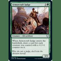 Armorcraft Judge Thumb Nail