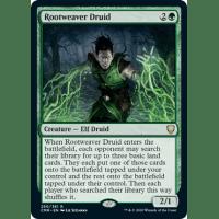 Rootweaver Druid Thumb Nail