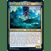 Araumi of the Dead Tide Thumb Nail