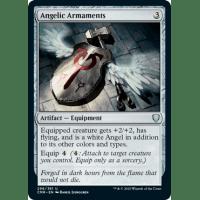 Angelic Armaments Thumb Nail
