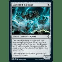 Maelstrom Colossus Thumb Nail