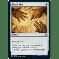 Sisay's Ring Thumb Nail