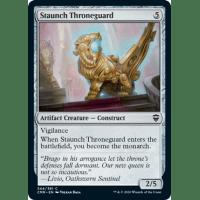 Staunch Throneguard Thumb Nail