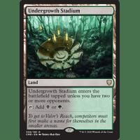 Undergrowth Stadium Thumb Nail