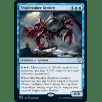 Shipbreaker Kraken Thumb Nail