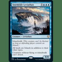 Stormtide Leviathan Thumb Nail