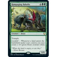 Rampaging Baloths Thumb Nail