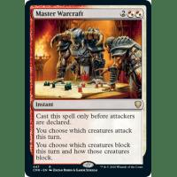 Master Warcraft Thumb Nail