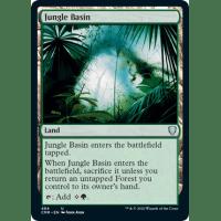 Jungle Basin Thumb Nail