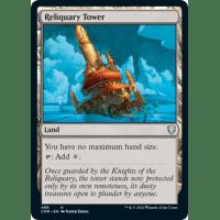 Reliquary Tower Thumb Nail