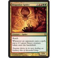 Dragonlair Spider Thumb Nail