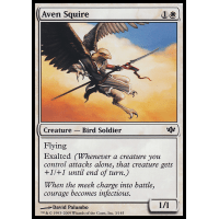 Aven Squire Thumb Nail