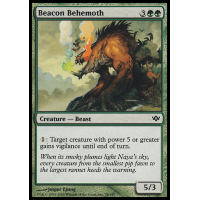Beacon Behemoth Thumb Nail